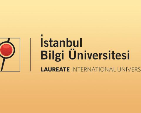 İstanbul Bilgi Üniversitesi Özel Yetenek Sınav İlanı