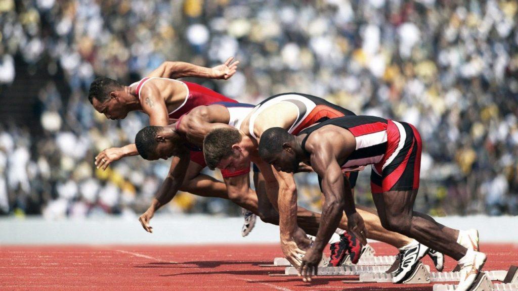 atletizmde-kosular-sprints-running
