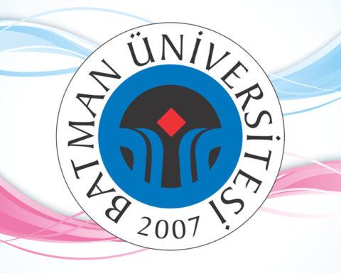 batman-universitesi-yetenek-sinavi