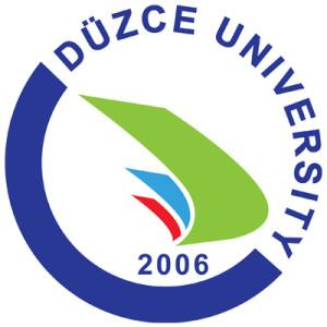 düzce-universitesi