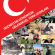 gecmisten-gunumuze-geleneksel-turk-sporlari