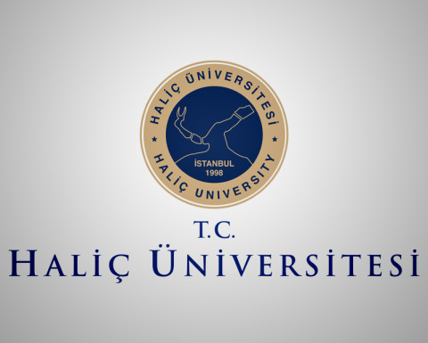 halic-universitesi