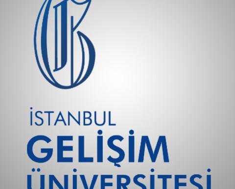 istanbul-gelişim-üniversitesi-yetenek-sınavı-ilanı