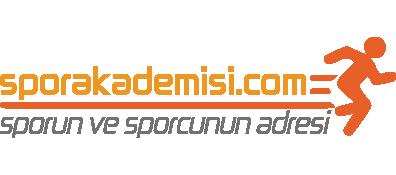 sporakademisi.com