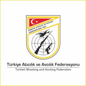 taf_turkiye-aticilik-federasyonu