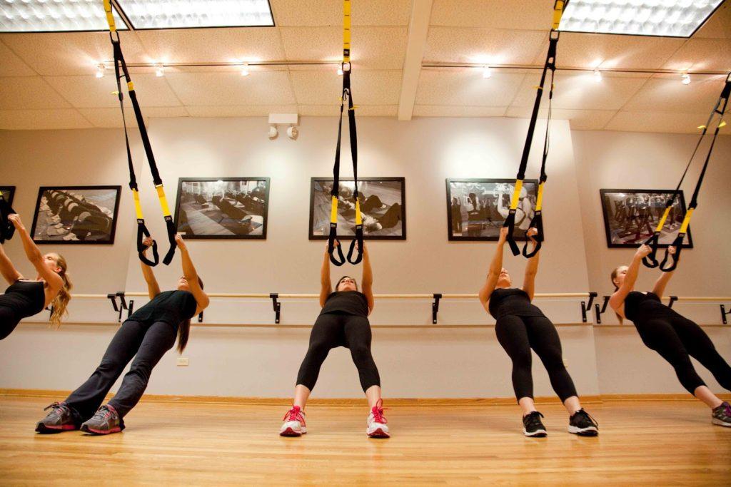 trx-workout