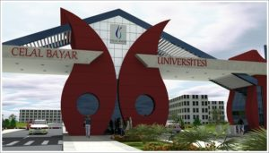 celal-bayar-üniversitesi-manisa