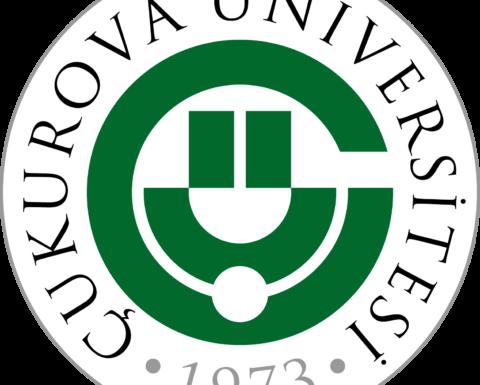 cukurova-universitesi