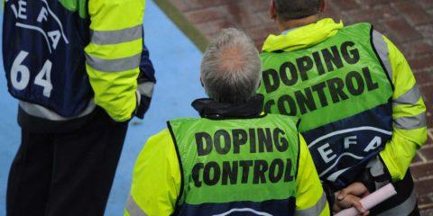 doping-nedir