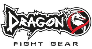 DRAGON BOKS SHOP