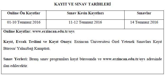 erzincan-universitesi-2016-sinav-ilani-kayit