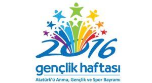 genclik-haftasi-2016