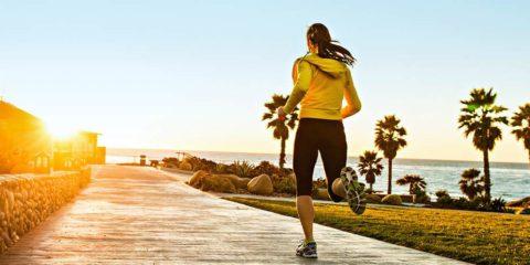 kisisel-gelisim-spor-ve-egzersiz