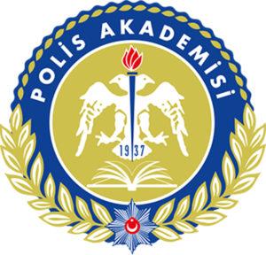 polis-akademi