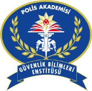 polis-enstitü