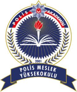 polis-pmyo