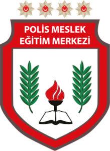polis-pomem