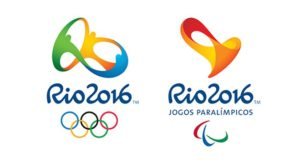 rio-2016-oympic-games