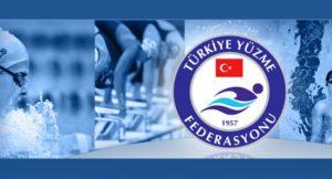yuzme-federasyonu-trtspor