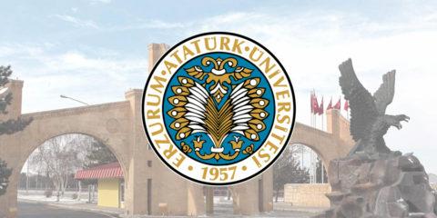 Erzurum-Atatürk-Uni-logo