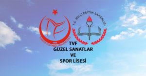 TVF-guzel-sanatlar-ve-spor-lisesi-logo