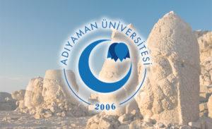 adiyaman-uni-logo