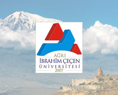 agri-ibrahim-cecen-uni-logo