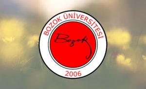 bozok-uni-logo