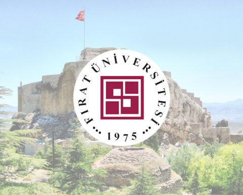 firat-uni-logo