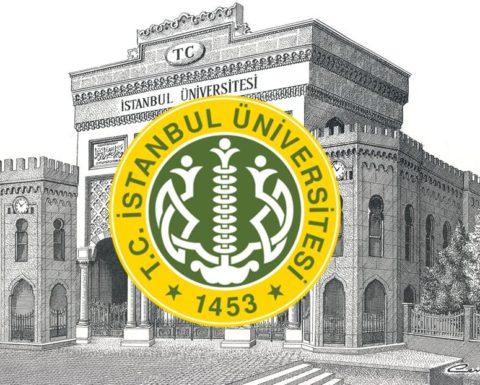 istanbul-universitesi-2016-sinav-kilavuz