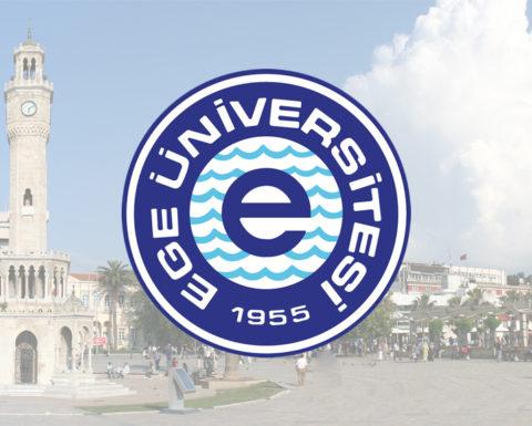 izmir-ege-universitesi-logo