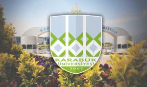 karabuk-universitesi-logo