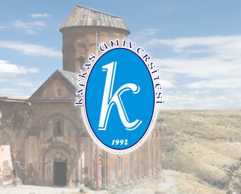 kars-kafkas-uni-logo