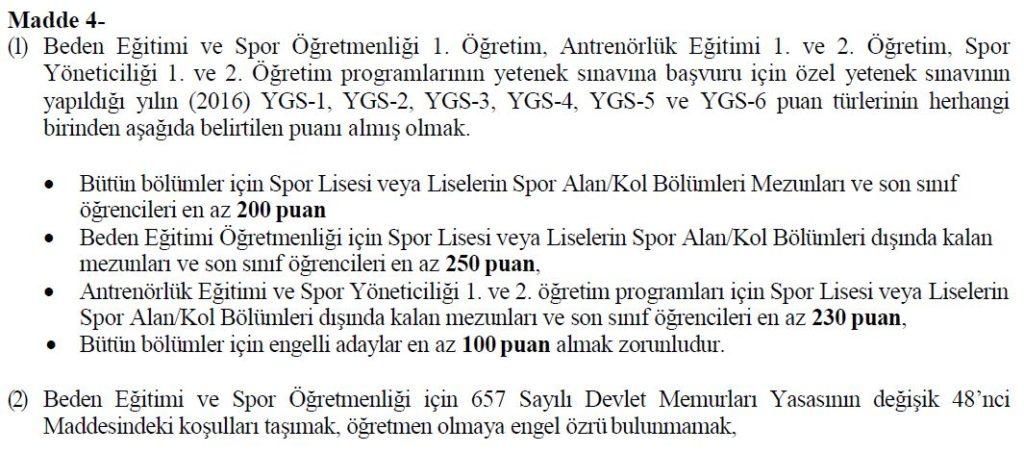 ondokuz-mayis-yasardogu-puan1