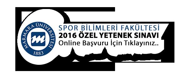 online_basvuru-marmara-uni