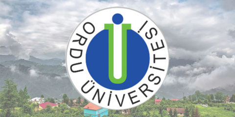 ordu-universitesi-logo