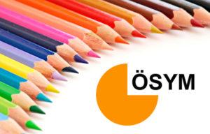 osym-sinav