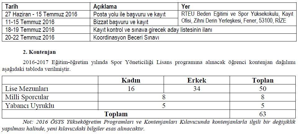 recep-tayyip-erdogan-uni-kontenjan