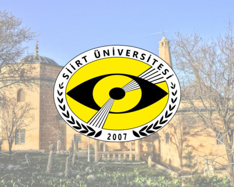 siirt-uni-logo