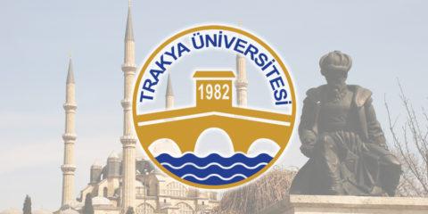 trakya-uni-logo