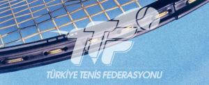 turkiye-tenis-federasyonu-haber-logo