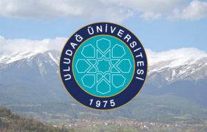 uludag-uni-logo