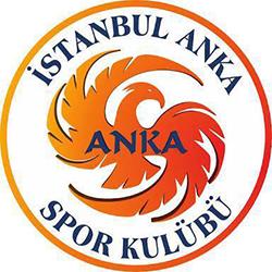 ISTANBUL-ANA-SPOR-KULUBU