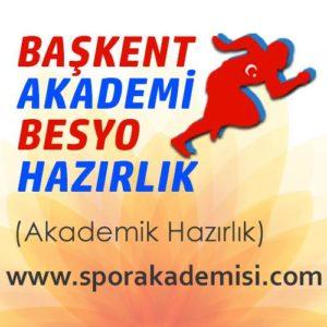 baskent-akademi-besyo-hazirlik