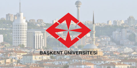 baskent-universitesi-logo