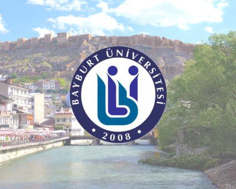 bayburt-uni-logo