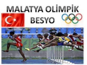 malatya-olimpik-besyo