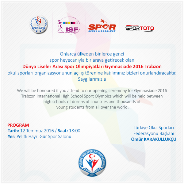trabzon-gymnasiade-2016-2