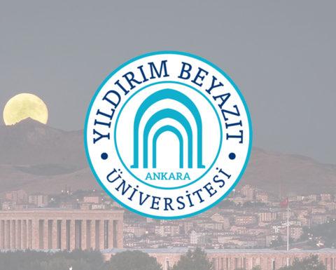 yıldırım-beyazıt-uni-logo