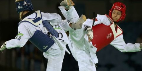nur-tatar-taekwondo-rio